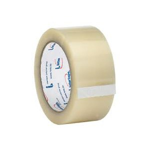 2_inch_poly_tape