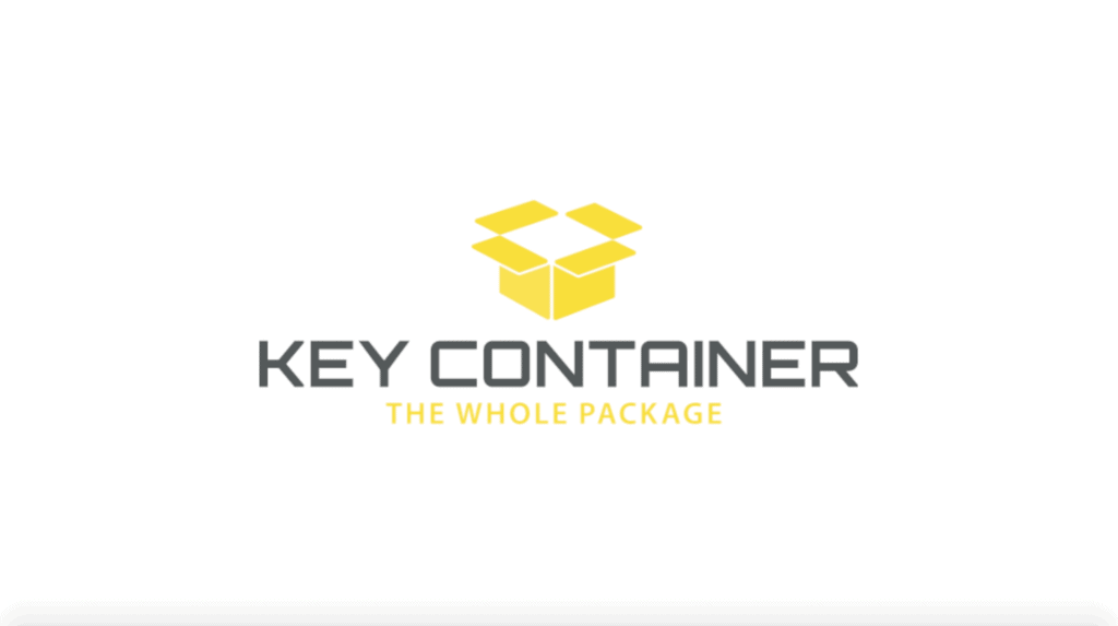 key_container_video_poster